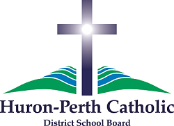 Huron Perth Catholic District School Board